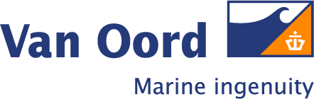 Logo Royal Van Oord MarineIngenuity RGB Small
